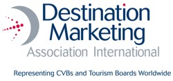 Destination Marketing Association International