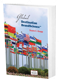 Global Destination Brand Science