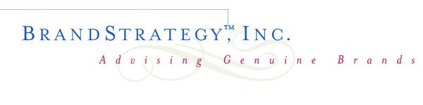 Brand Strategy, Inc.